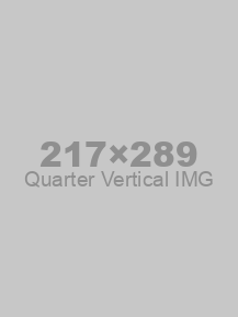 Quarter Vertical IMG - 217 x 289