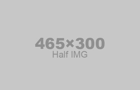 Half IMG - 465 x 300
