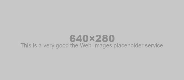 placekitten.com 宽640X高500